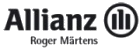 More about Allianz_140
