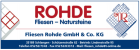 More about Rohde_140