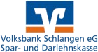 More about Volksbank_140