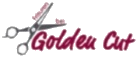 More about GoldenCut_140