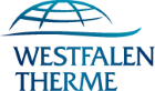 More about WestfalenTherme_140